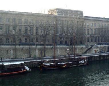 1200px-Monnaie_de_Paris_facade