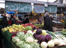 JO KARNAGHAN - The 'forbidden' French market - My French Life - Ma Vie Française - www.MyFrenchLife.org