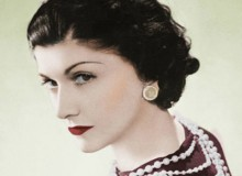 HANNAH DUKE - Villainous or vindicated - Coco Chanel - My French Life - Ma Vie Française - www.MyFrenchLife.org