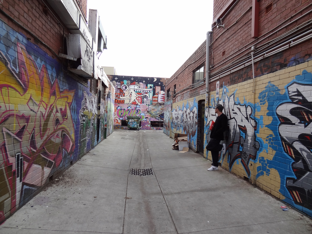 ghetto street backgrounds viewing gallery