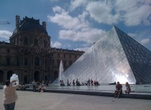 Julie Smadja - French tips: visit Paris like a local - Ma Vie Francaise - My French Life - www.MyFrenchLife.org