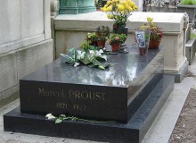 Elizabeth Donato - I see dead (French) people - Ma Vie Francaise - My French Life - www.MyFrenchLife.org