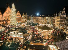 Jo-Karnaghan-An insider's guide to Christmas in France-My-French-Life-Ma-Vie-Francaise-www.myfrenchlife.org_.jpg