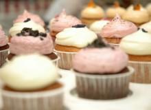Zoe Bradley - Paris' gf cake guide - My French LIfe - Ma Vie Francaise - www.myfrenchlife.com