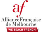 logo-we teach french_color - small
