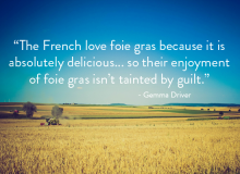 frenchlovefoiegras