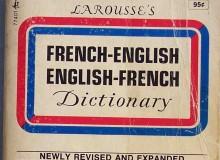 Sahara - dictionary2