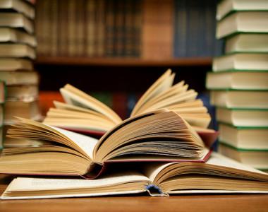 MyfrenchLife™ - French literature - French bookshop