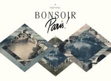 BONSOIR_PARIS_COUV_0710_AMI