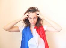 MyfrenchLife™ - French - french pessimism