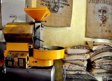MyFrenchLife™ - coffee in paris - la caféothèthque