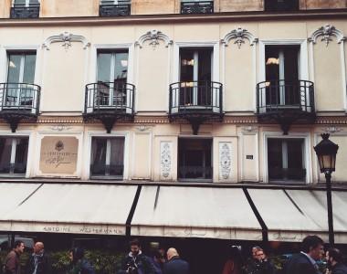 Restaurant Drouant_Prix Goncourt_MyFrenchLife