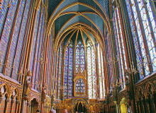 MFL_Gothic_Cathdedrals_4_Image5