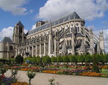 MFL_Gothic_Cathedrals_Part1_Image_1
