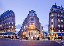 MyFrenchLife™ - Librairie-GibertJoseph-Paris6