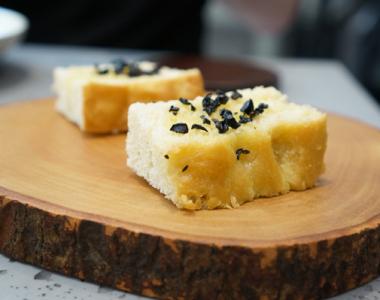 MyFrenchLife™ - celebrity chef - AT bread
