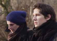MyFrenchLife - French film - Eden film still 3