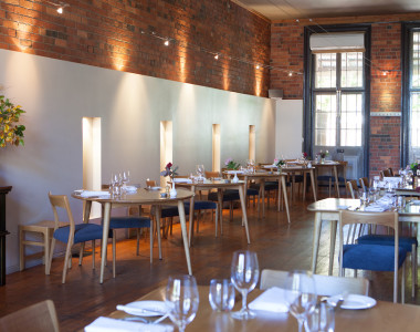 MyFrenchMelbourne - Source Dining - 1