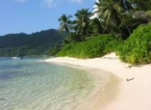 MyFrenchLife™ - la francophonie - Seychelles