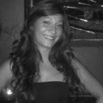 Profile photo of Hannah Charbit