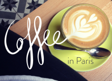 coffee in paris - featimg