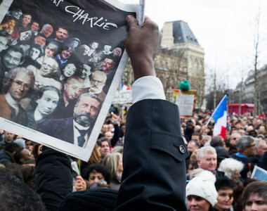 flickr db paris unity march for freedom 2015