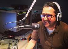 moi_radio