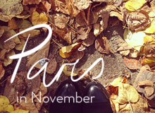 paris in november-feat img