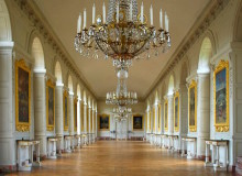 the grand trianon castle interior mkonikkara wikipedia