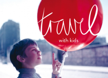 travelwithkids-featimg
