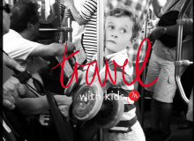 travelwithkids3-featimg